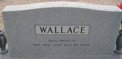 Sandra Kay <i>Larned</i> Wallace