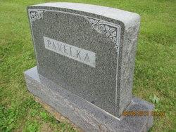 Barbara Marie Pavelka