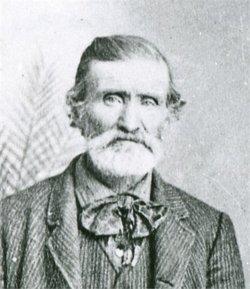 Richard Cannine Gibbons