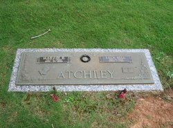 Marvin E. Atchley