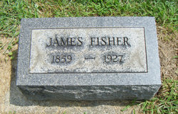 James Fisher