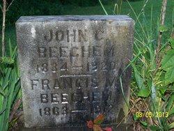 John C. Beechem