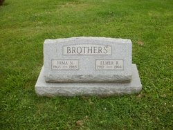 Elmer R Brothers