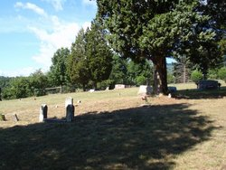 Lease Cemetery