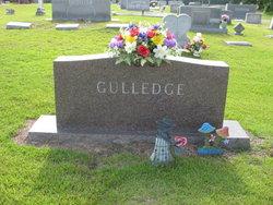 Charles Preston Gulledge
