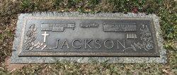 Dollie J Jackson