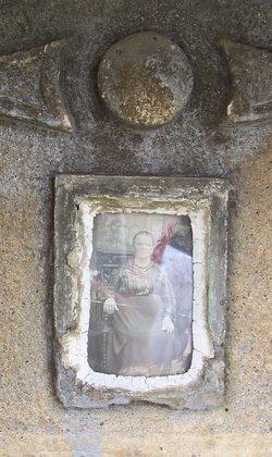 Irene Maria Anna <i>Vettorazzi</i> Cetto
