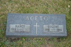 Eugene Aceto