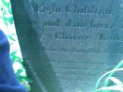 (children) Totten