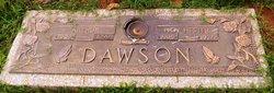 Arthur Dawson