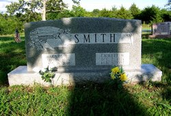Emmett William Smith