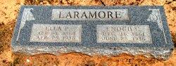 Ella P. Laramore