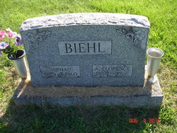 Herman Biehl