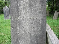 Lieut Amos Woodruff