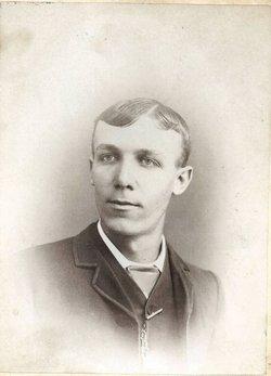 George W Lowry