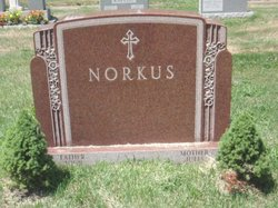 John Norkus