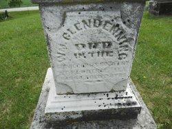 William Clendenning