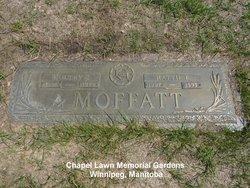 Holtby Joseph Hope Moffatt