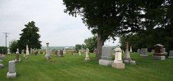 Edford Cemetery