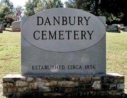 Danbury Cemetery