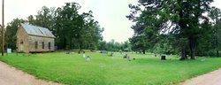 Wirth Cemetery