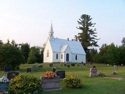 Ripples Community Cemetery