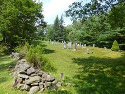 Beech Plain Cemetery