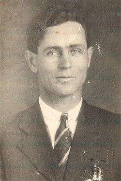 John M Shrum