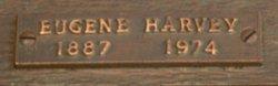 Eugene Harvey Sisson