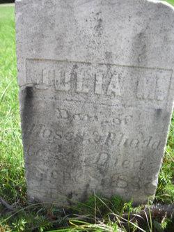 Julia M Carson