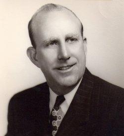 Herbert F. Dameron