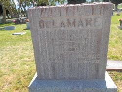 Annie Loretta <i>McKendrick</i> De La Mare