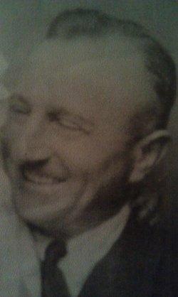 William Vincent Grootonk, Sr