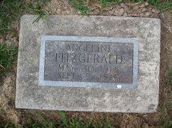 Angeline Fitzgerald