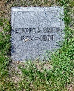 Edward A Smith