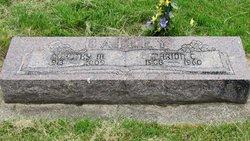 Dorothy M <i>Fisher</i> Bailey