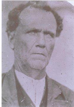 Thomas Dunnagan Marsh