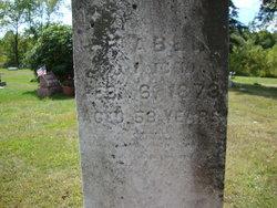 Horatio Prescott Abell