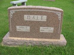 Emery T Dale