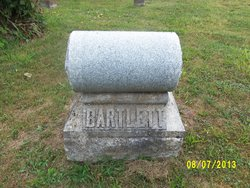 John A. Bartlett