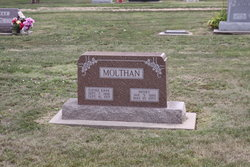 Sophie <i>Rippe</i> Molthan
