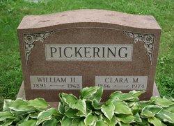William Harrison Pickering