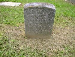 Edward L Housel
