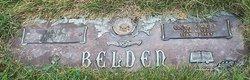 Floyd Gerald Belden