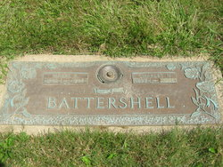 Charles Wesley Battershell