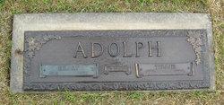 Heinrich Henry Adolph