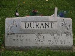William L. Durant