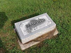 Lyndall K. Bradfield