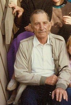Joseph O Schwenk