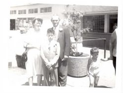 Dorothy Marie Nanny <i>Posey</i> Barbee